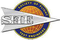 Society of Flight Test Engineers