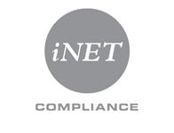 iNet Compliance