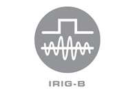 IRIG-B