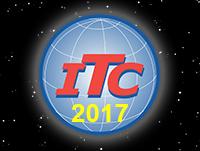 ITC 2017